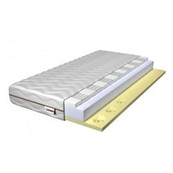 materac piankowy 160x200 FUKO