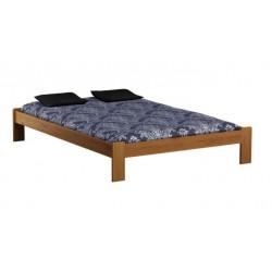 łóżko 90x200 ADA olcha