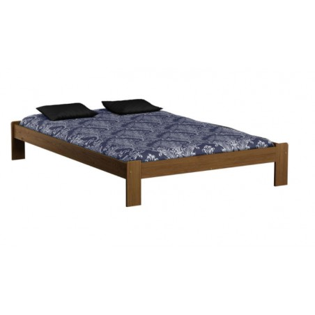 łóżko 120x200 ADA dąb