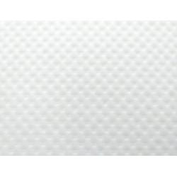 Materac nawierzchniowy 160x200 COCO