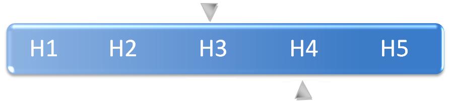 skala_h3_h3.png