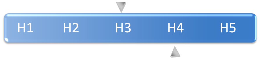 H3_H4.png